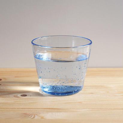 フリーカップ 泡 / Rie Glass Garden