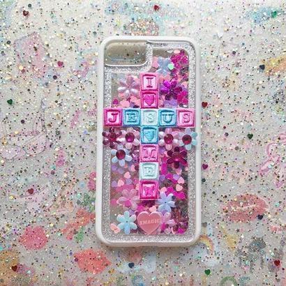 iphone case/6,6s