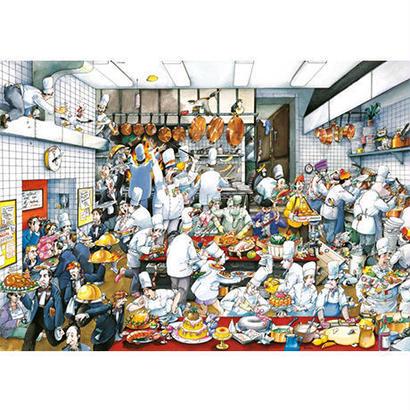 Bon Appetit : Roger Blachon - 29130