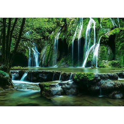 Cascades : Magic Forests - 29602