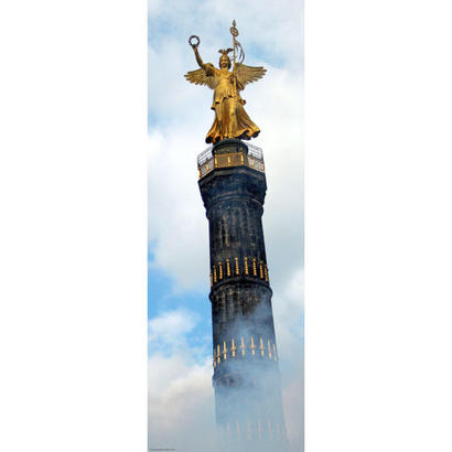 Victory Column  :  Sights - 29554
