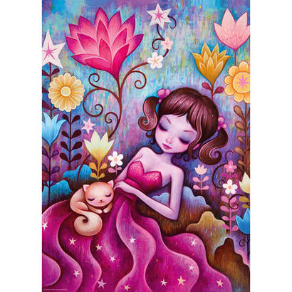 29849  Jeremiah Ketner : Better Tomorrow