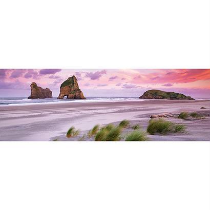 Wharariki Beach : Ed. Humboldt - 29816