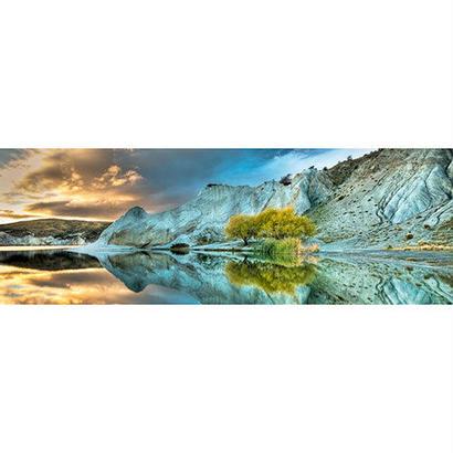 Blue Lake : Ed. Humboldt - 29715