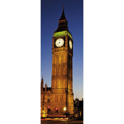 Big Ben  :  Sights - 29668