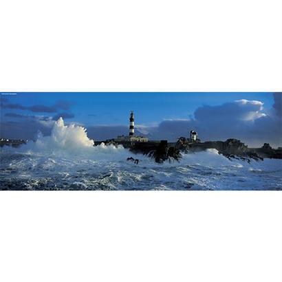 Lighthouse : Ed. Humboldt - 29286