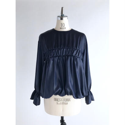 【追加予約】it / GATHER BL  (NAVY)