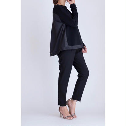 it / A-LINE FLARE TOPS