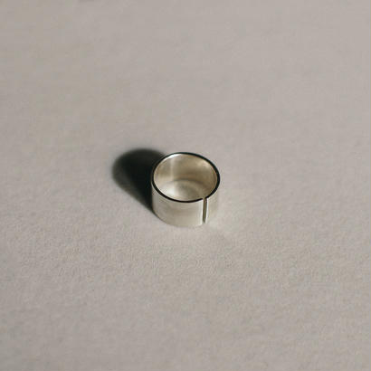 Choux  Ring 21