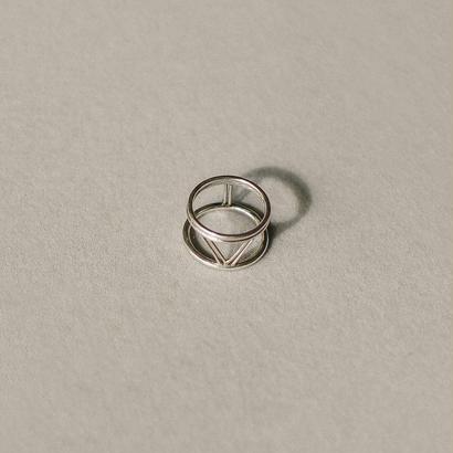Choux  Ring 23
