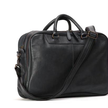 2WAYビジネスバッグ4502