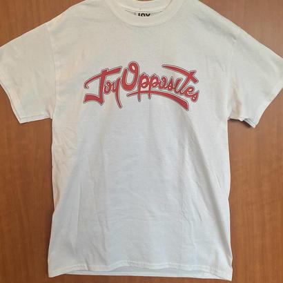 [SALE!] Teen Wolf T-shirt
