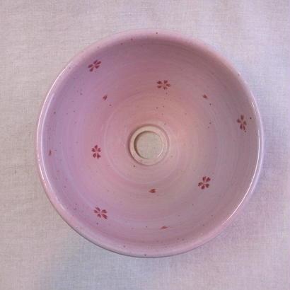 桜(深) Cタイプ‐25.5㎝