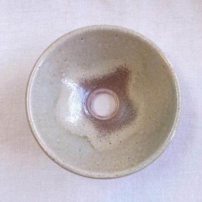 土灰Bタイプ-23.5㎝ NO.1