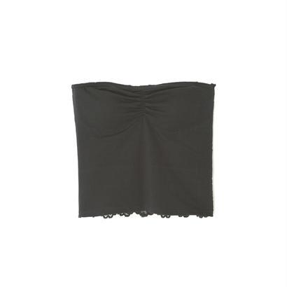 011090 / 胸パッド付き ベアインナー