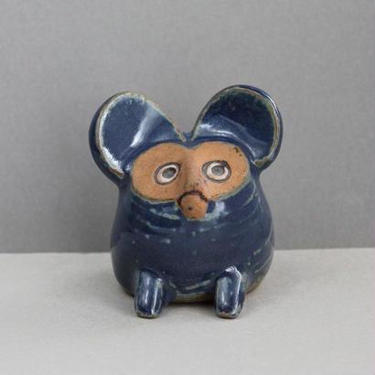 Spokmus  MENAGERI / メナゲリシリーズ ネズミ