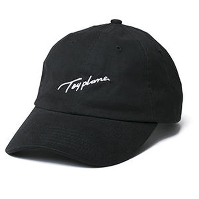 TP LOGO COTTON CAP
