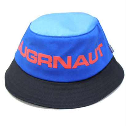 JUGRNAUT SPORT BUCKET HAT