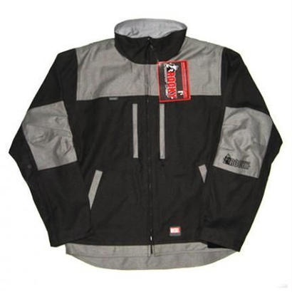ROCKY OUTDOOR UNINSULATED TECHNICAL JACKET