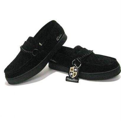 OSIRIS SKATE LOAFERS COMFORT SHOES