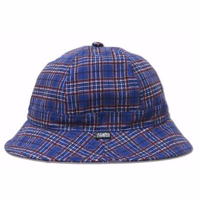Skate Bell Hat <BPF>