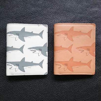 Shark Wallet Short