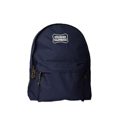 POTER x SD DAYPACK TYPE3