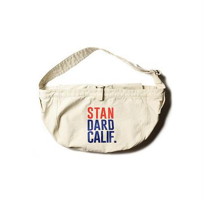 SD Newspaper Bag
