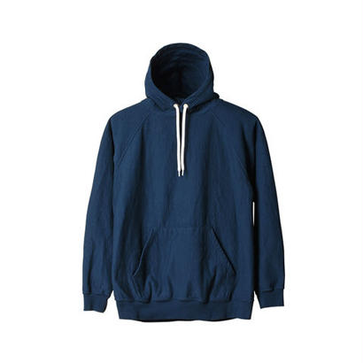 SD US Cotton Pullover Hood Sweat