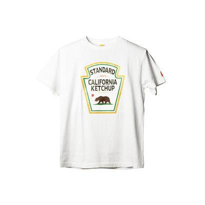 SD 15th Anniversary T-shirt