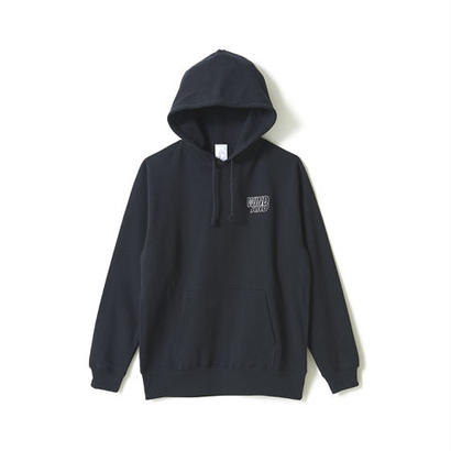 WIND AND SEA PULLOVER SWEAT H
