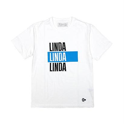 """BUENA VISTA """"LINDA"""" TEE"""