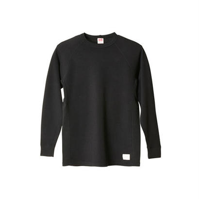 SD Honeycomb Thermal Long Sleeve Type 2