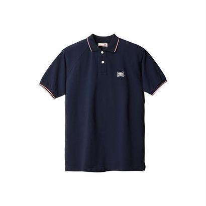 SD Shield Logo Polo Shirt Type 2