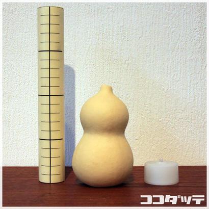 ひょうたんライトキット 053