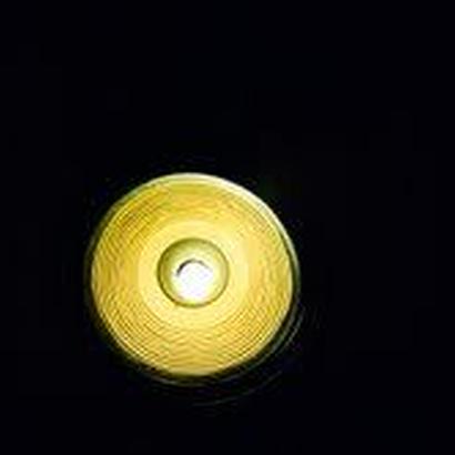 Light / Library:蛯子健太郎×三角みづ紀×柴田元幸