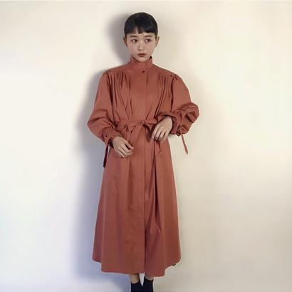 Light coat