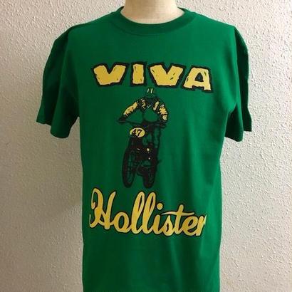 HMC VIVA Hollister-T GRN