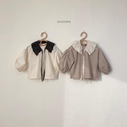 rael  blouse