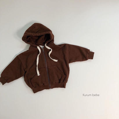 <即納>martin  jp(brown xL)