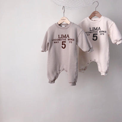 lima suit(cream l,beige s即納)