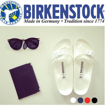 BIRKENSTOCK ビルケンシュトック EVA Madrid【マドリッド】サンダル[BK-01]