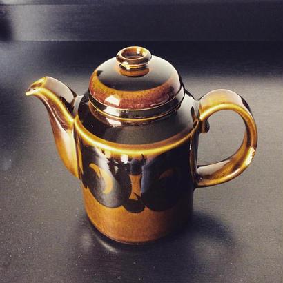 "Coffee Pot ""M model "" for Arabia"