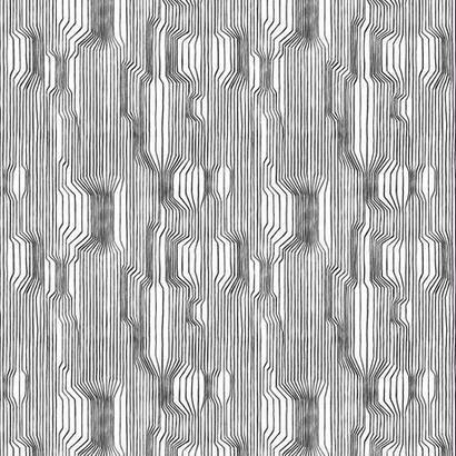マリメッコ 椅子張り生地 Frekvenssi upholstery fabric 3m Set