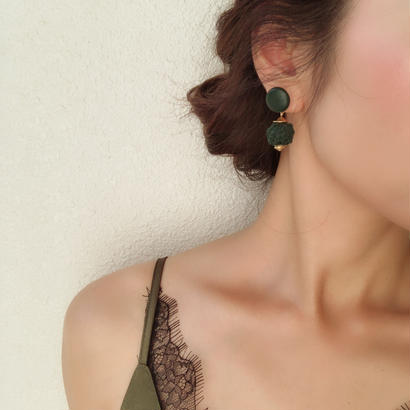 cotton yarn pierce