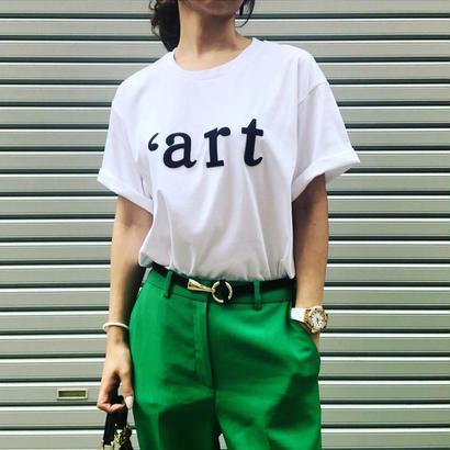 'art T