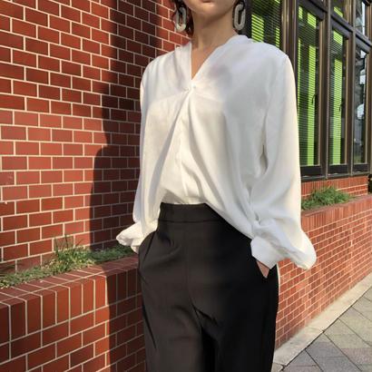 toromi blouse