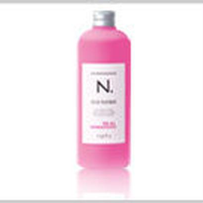 N. カラートリートメント Pi <ピンク>