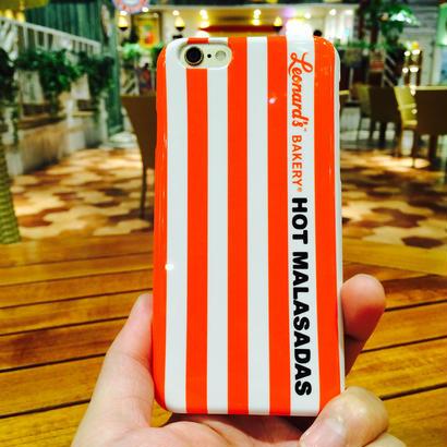 MALASADAMOBILE™スマホケース(iPhone)