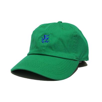 LEZIT SB Cap [Green]